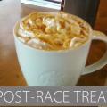 post-race-treat