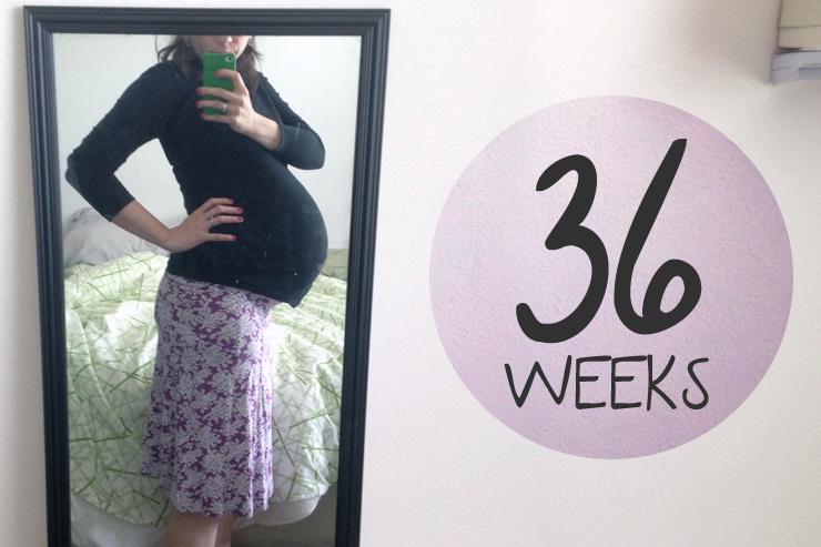 36-weeks-pregnant